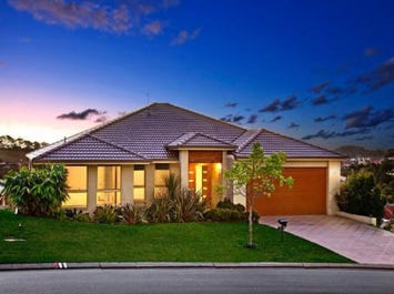 13 Ocean Ridge Terrace, Port Macquarie, NSW 2444