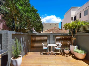 8/765 Old South Head Road, Vaucluse, NSW 2030
