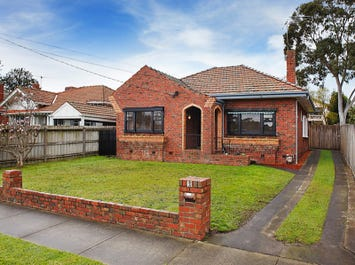 6 Millewa Ave, Malvern East, Vic 3145