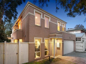 4/7 Harpur Court, Oakleigh East, Vic 3166