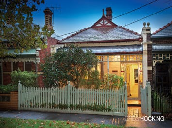 400 Richardson Street, Middle Park, Vic 3206