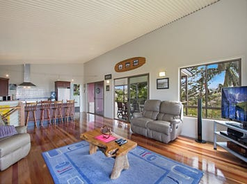 1A Banora Hills Drive, Banora Point, NSW 2486