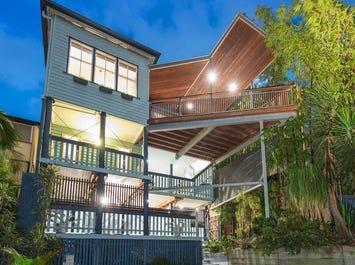 24 Enoggera Terrace, Red Hill, Qld 4059