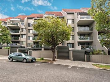 7/2 Goderich Street, East Perth, WA 6004