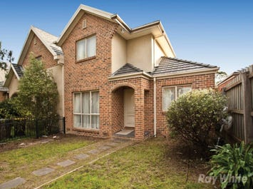 8/177 Blackburn Road, Mount Waverley, Vic 3149