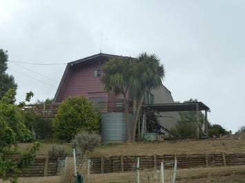 832 Mount Hicks Road, Wynyard, Tas 7325