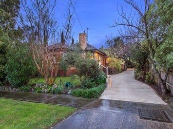 9 Hansen Street, Mount Waverley, Vic 3149