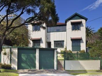 44 Yanko Avenue, Bronte, NSW 2024
