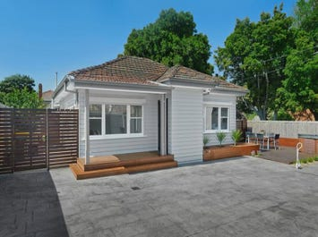 34A Somers Street, Burwood, Vic 3125