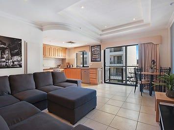 804/9 Victoria Avenue, Perth, WA 6000