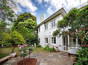 Residence1/573 Toorak Road, Toorak, Vic 3142