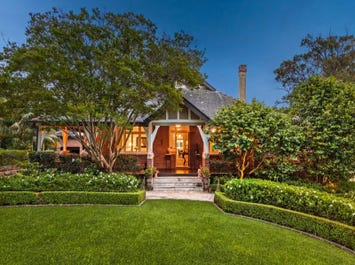 56 Treatts Road, Lindfield, NSW 2070