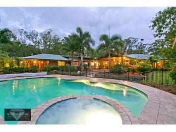 22 Kingfisher Rd, Mount Cotton, Qld 4165