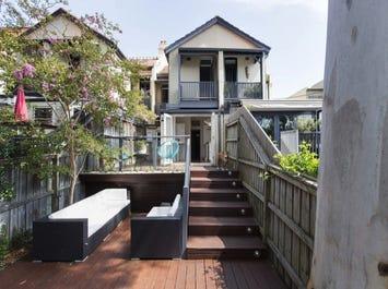 13 Cove Street, Birchgrove, NSW 2041
