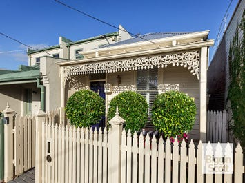 42 Cutter Street, Richmond, Vic 3121