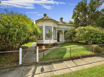 31 Murray Street, Elsternwick, Vic 3185