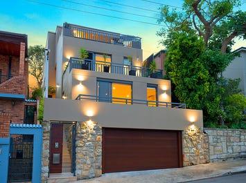 12-14 Gladstone Street, Lilyfield, NSW 2040