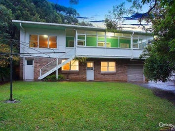 41 Bellevue Avenue, Avalon, NSW 2107
