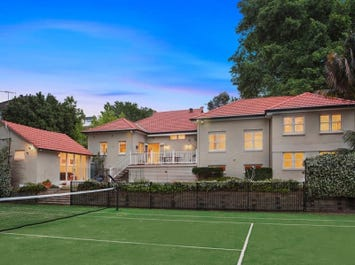 9 Eulbertie Avenue, Warrawee, NSW 2074