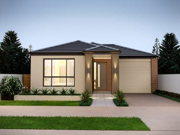 Lot 226 Advent Road, Werribee, Vic 3030