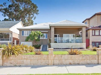 105 Gregory Street, Wembley, WA 6014