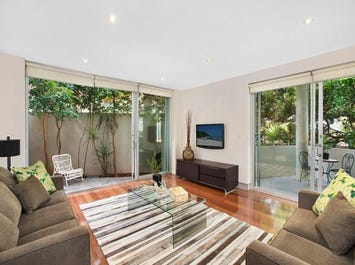 1/242 Old South Head Road, Bellevue Hill, NSW 2023