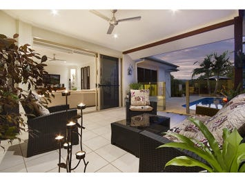 31 Paynters Pocket Ave, Palmwoods, Qld 4555