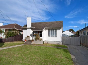 123 Raglan Street, Preston, Vic 3072