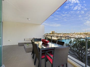 2103/6 Mariners Drive, Townsville City, Qld 4810