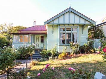15 Lime Avenue, Newstead, Tas 7250