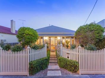 160 Kilgour Street, Geelong, Vic 3220