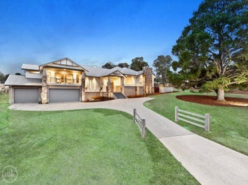 5 Park Ave, Plenty, Vic 3090
