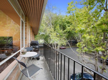 3/27 Bromby Street, South Yarra, Vic 3141