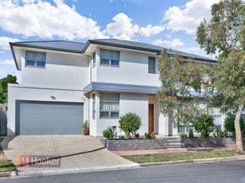 2 Stewart Avenue, Glenelg North, SA 5045