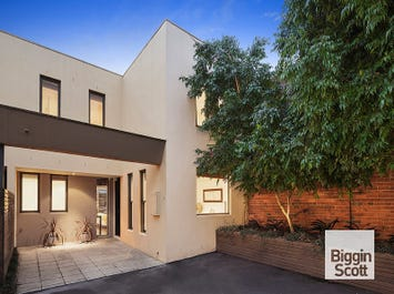 2 Belgravia Street, Richmond, Vic 3121