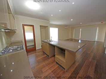 Lot 1007 Kalgoorlie Street, Pimpama, Qld 4209