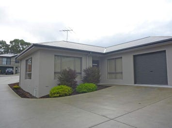 1/8 Celery Top Dr, Kingston, Tas 7050