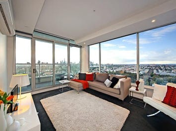 2005/7 Yarra Street, South Yarra, Vic 3141