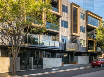 68 Leveson Street, North Melbourne, Vic 3051