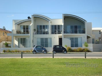 78a Seaview Road, West Beach, SA 5024