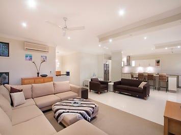 7/61 Charles Street, Tweed Heads, NSW 2485