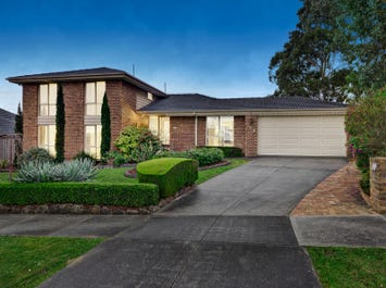 31 Beverly Hills Drive, Templestowe, Vic 3106