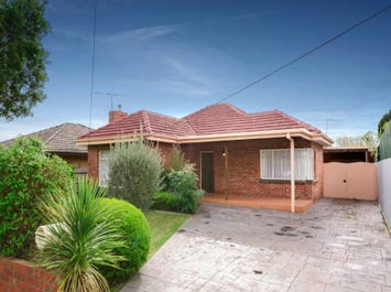 3 Gowrie Street, Bentleigh East, Vic 3165