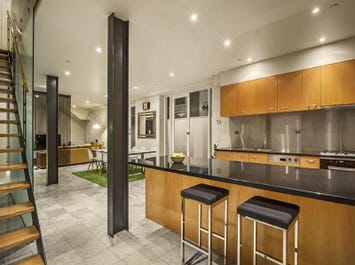 5/79 Oxford Street, Collingwood, Vic 3066