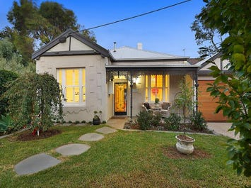 96 Dover Road, Williamstown, Vic 3016