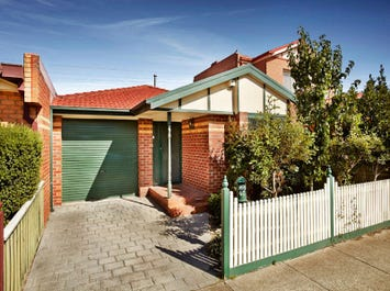45 Ethel Street, Thornbury, Vic 3071