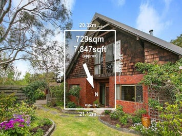 30 Walker Road, Mount Waverley, Vic 3149