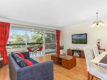 3/52 Landers Road, Lane Cove, NSW 2066