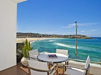 2/10 Notts Avenue, Bondi Beach, NSW 2026
