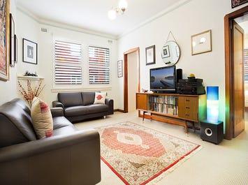 1/4 McDougall Street, Kirribilli, NSW 2061